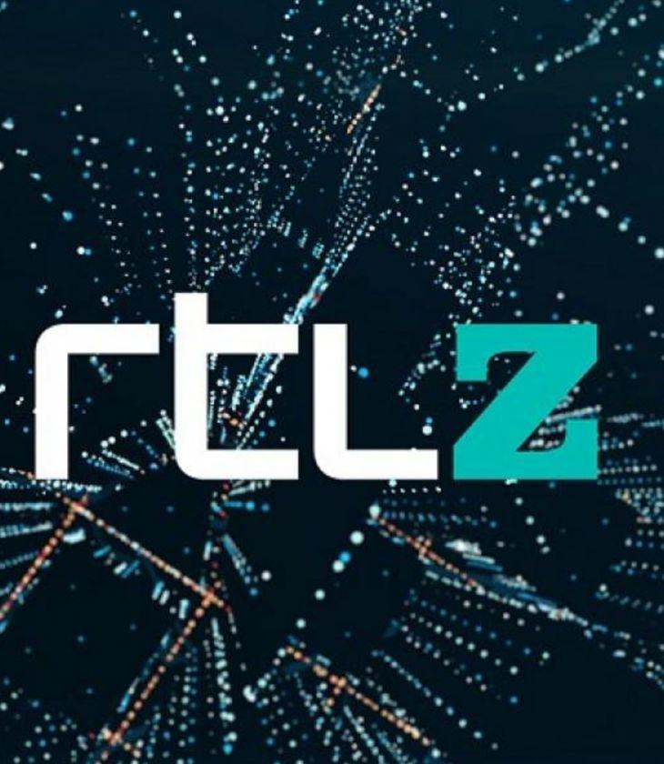 Instain komt op RTL-Z de Barometer