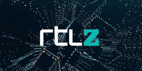Instain komt op RTL-Z de Barometer - Instain Installatiebedrijf